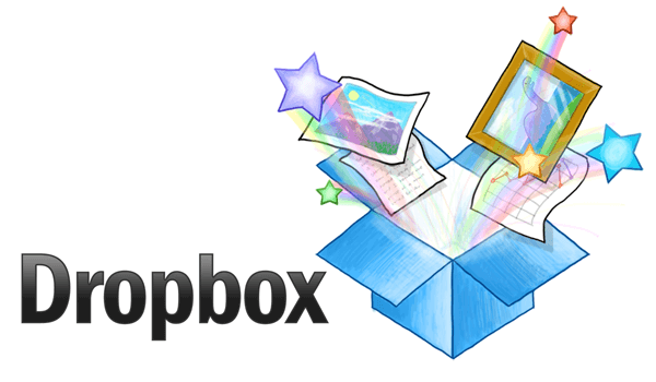 How to Encrypt a Dropbox folder