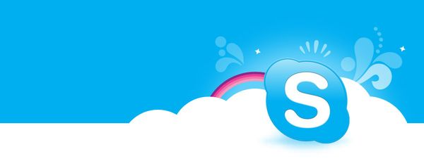 How to Encrypt a Skype Profile